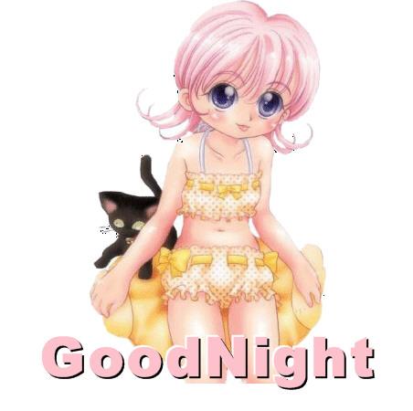 buonanotte - Pagina 3 Notte15