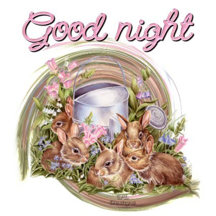 buonanotte - Pagina 3 Notte16