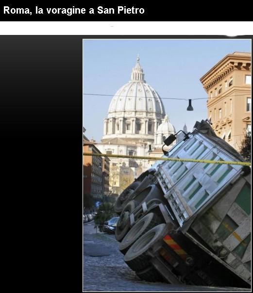 ROMA......................... Roma10