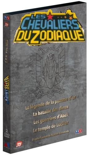 [Anime] DVD Collector - Page 2 Cdz_le10