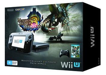 Annonce vente ! Wii_u_10