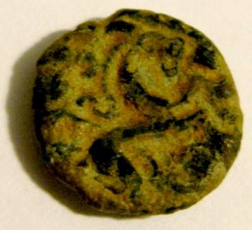 Bronze Agaugo10