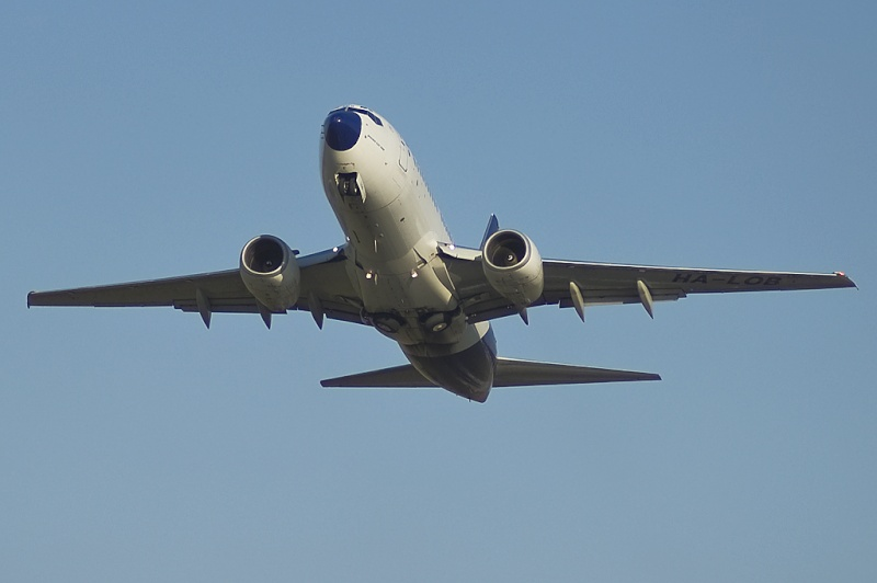planepictures.net 21210