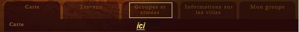 Petits renseignements concernant les révoltes Groupe10