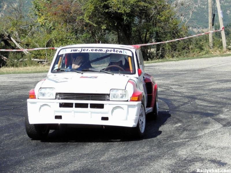 rallyes des années 2000 - Page 3 Blanc_26