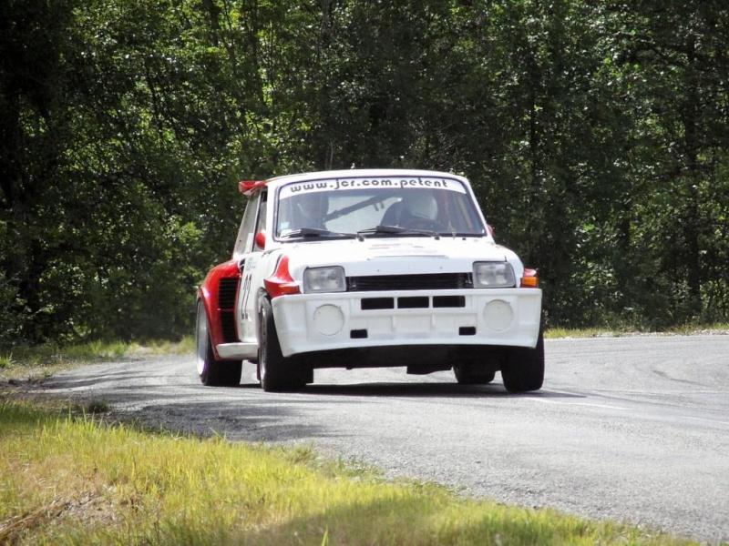 rallyes des années 2000 - Page 3 Blanc_29