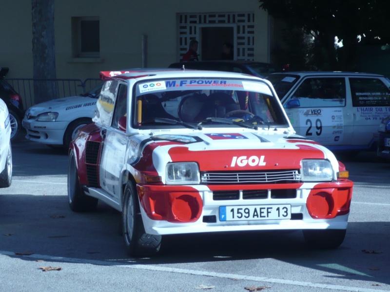 Rallye de Sarrians 2008 - Page 2 Blanc_40