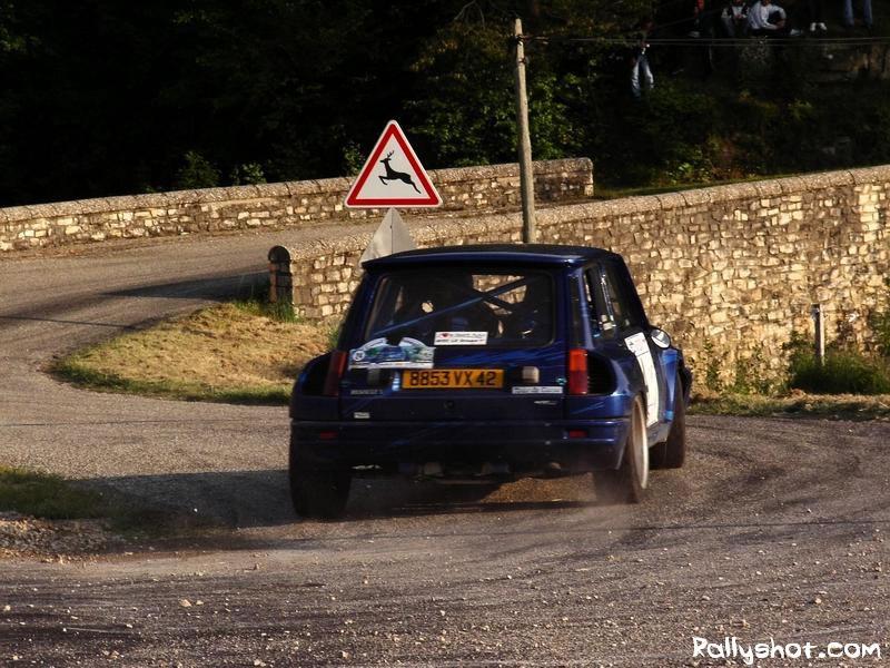 rallyes des années 2000 - Page 3 Costec11