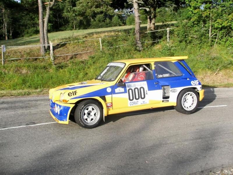 rallyes des années 2000 - Page 3 Denise10