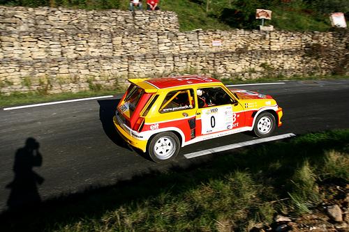 Rallye de Sarrians 2008 - Page 2 Fred_s15