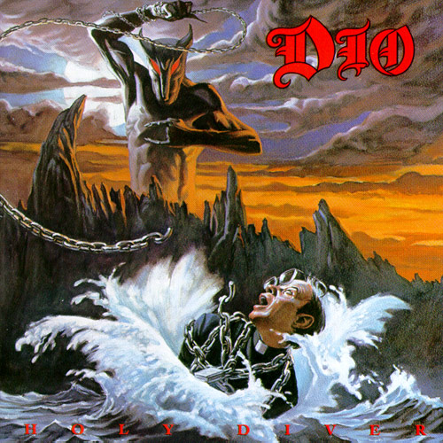 Dio - Holy Diver (1983) Aaaa10