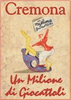 Cremona 16 Novembre 2008 - Un Milione di giocattoli Loca10