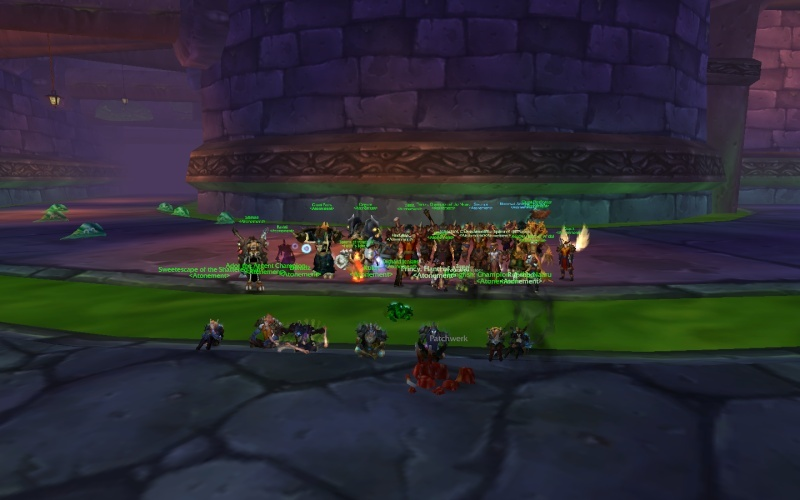 Patchwerk and Grobbulus Down on Heroic Pictur18