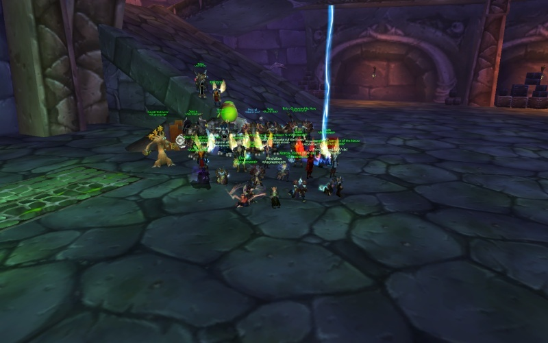 Patchwerk and Grobbulus Down on Heroic Pictur19