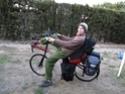 - Vélos sur le départ Img_0110