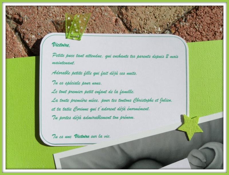 Challenge de F-Rose -  Juillet/Aout 2013 - Inspiration Challe11
