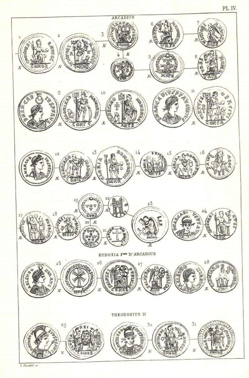 Gravures Orientales Numari10