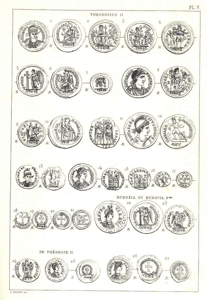 Gravures Orientales Numari11