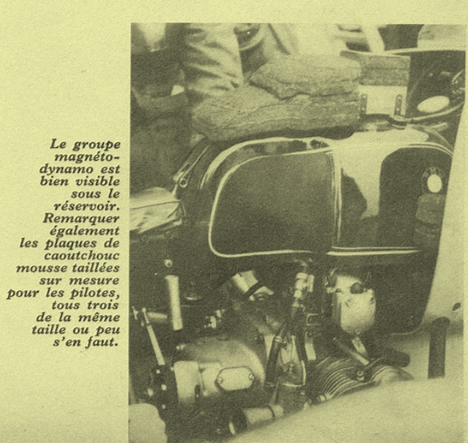 BMW RS54 : Une Histoire. - Page 7 145-1b10