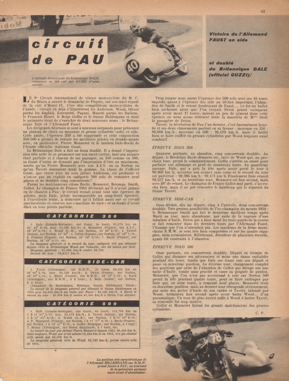 BMW RS54 : Une Histoire. - Page 7 146-2_11