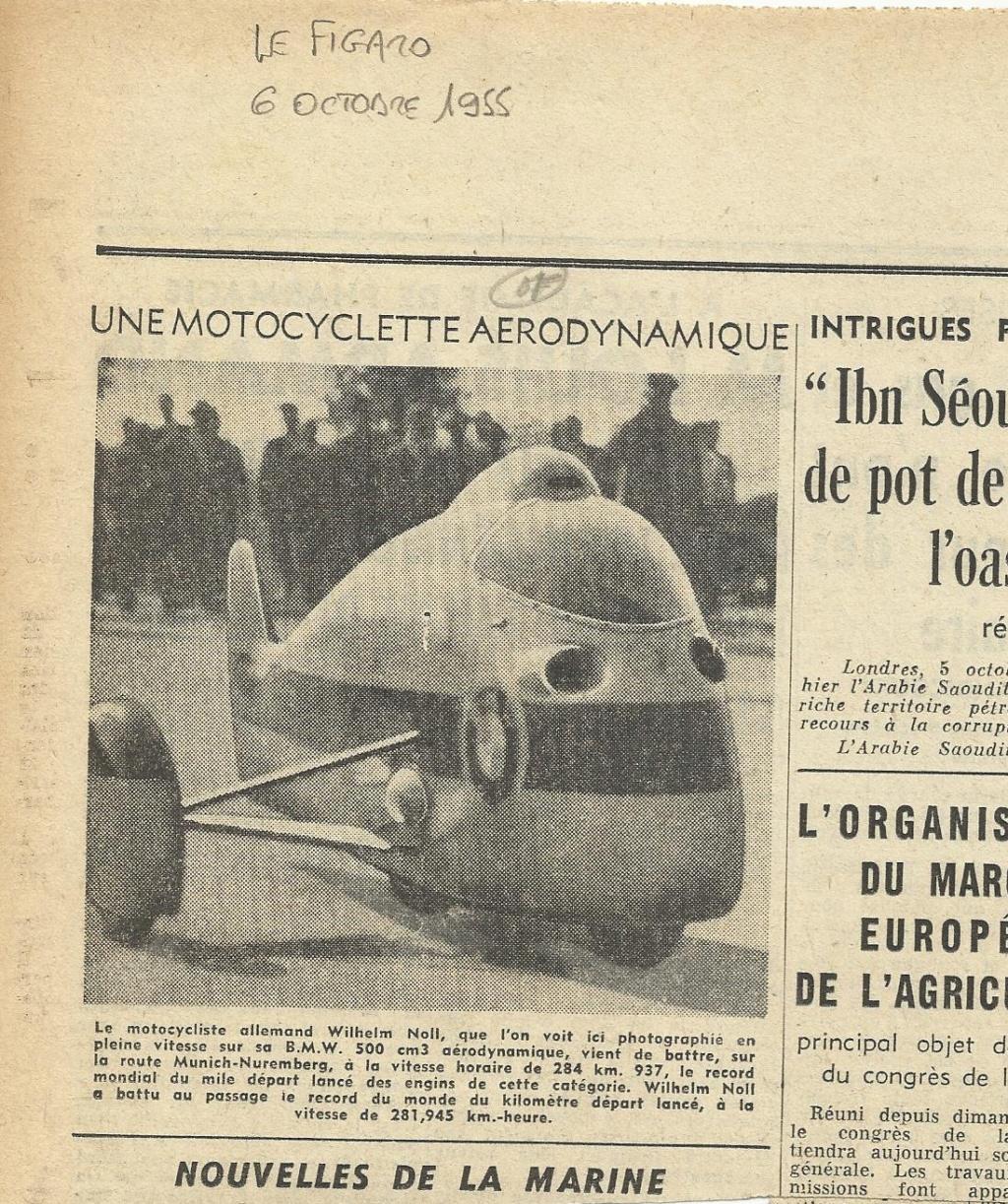 BMW RS54 : Une Histoire. - Page 7 1955_413