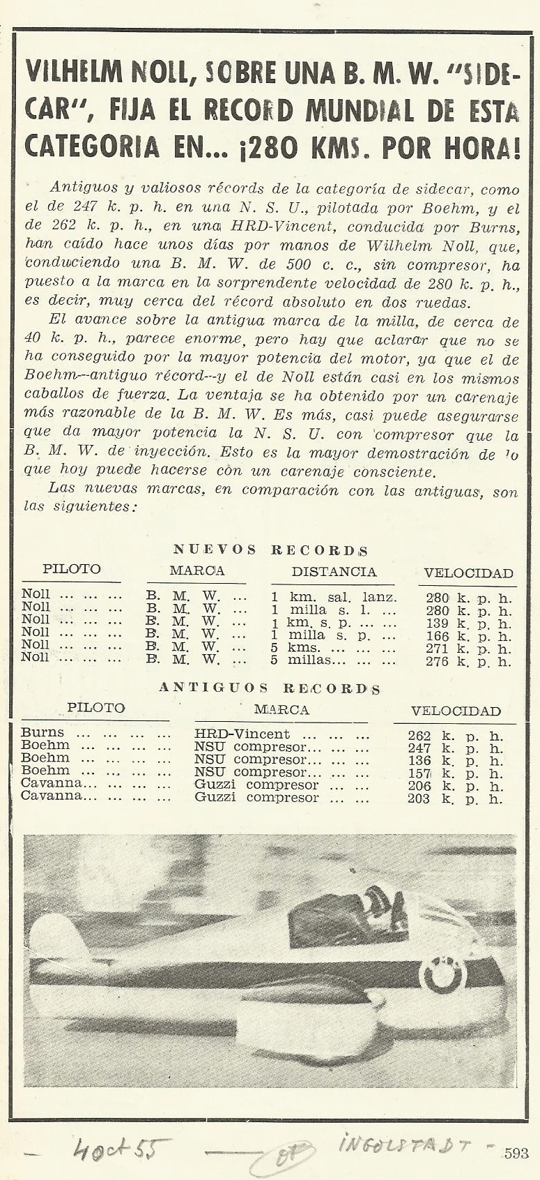 BMW RS54 : Une Histoire. - Page 7 1955_414