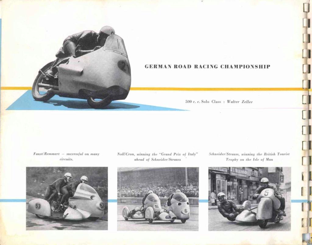 BMW RS54 : Une Histoire. - Page 7 1955_c16