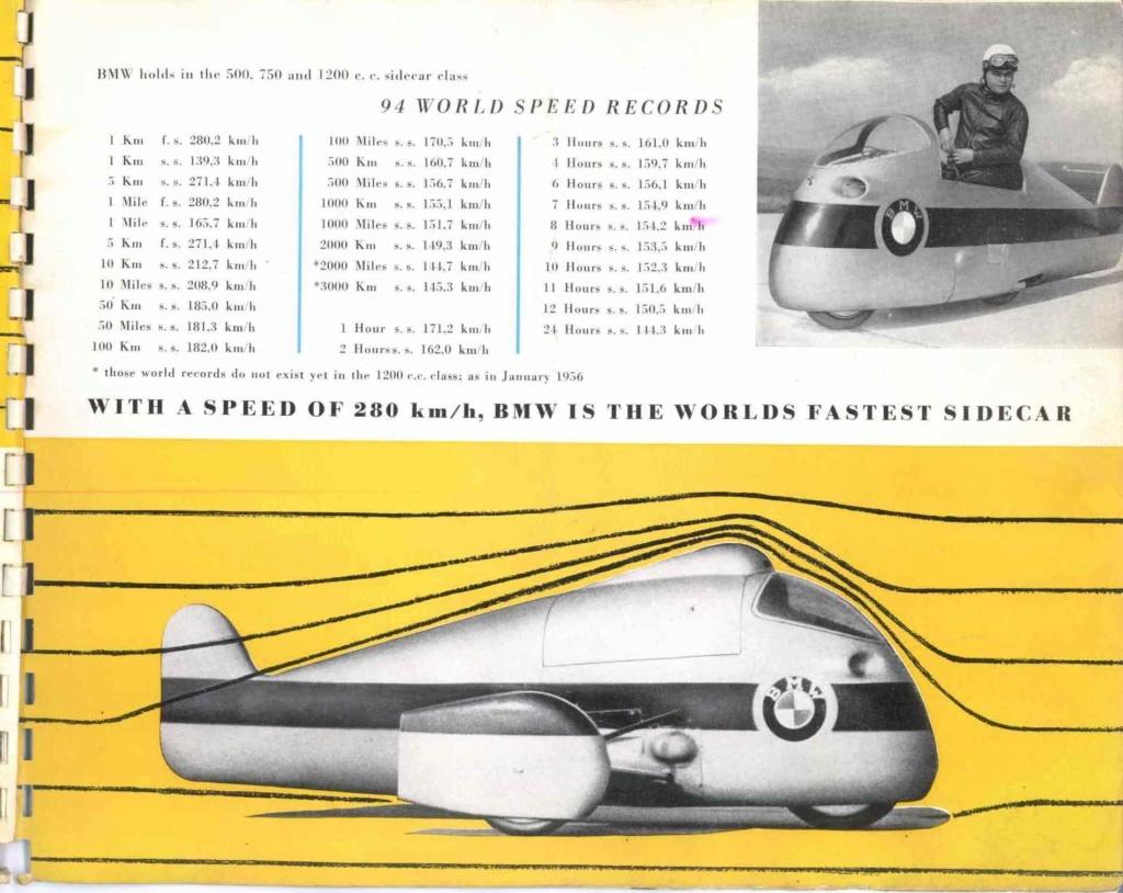 BMW RS54 : Une Histoire. - Page 7 1955_c19
