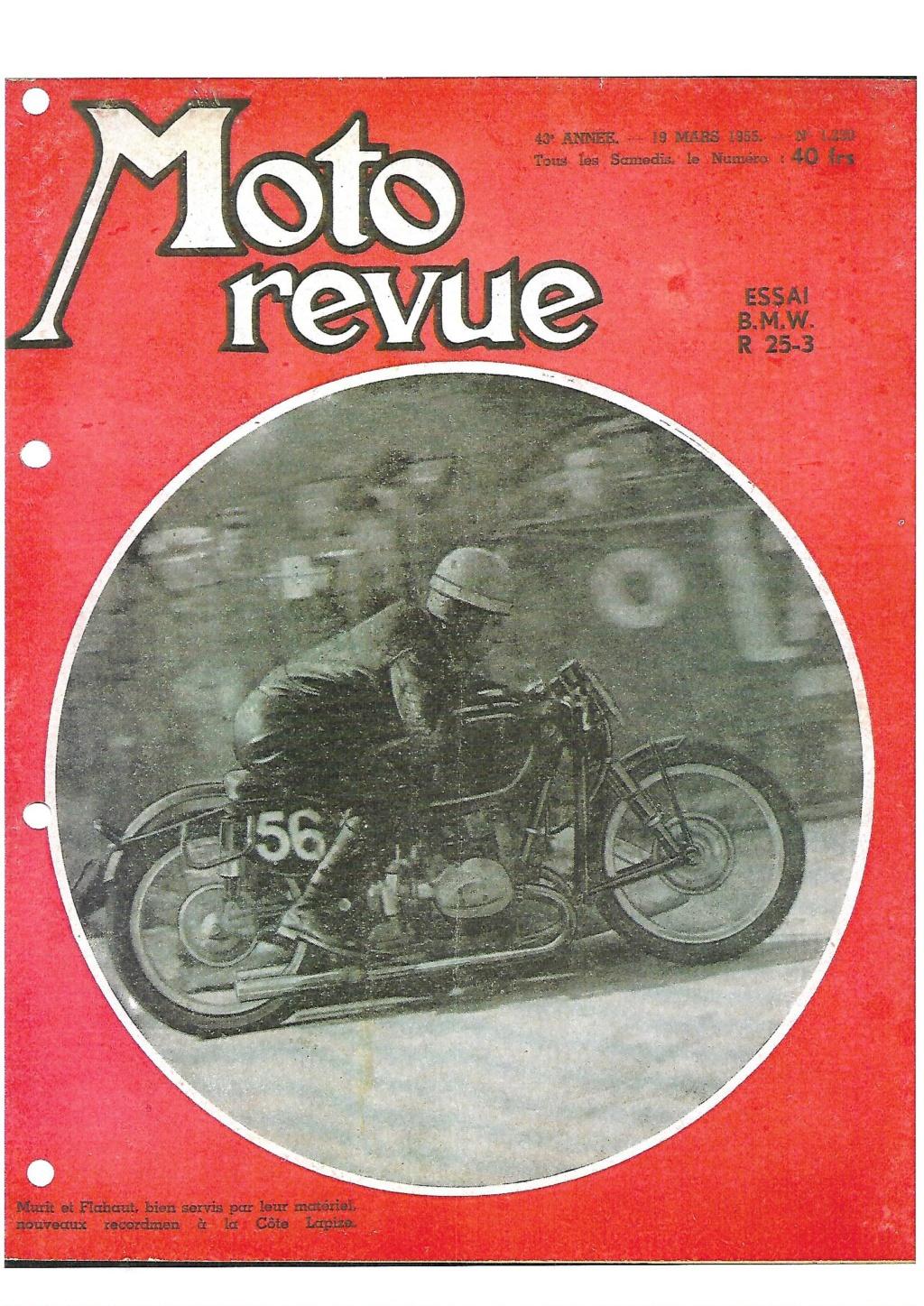 BMW RS54 : Une Histoire. - Page 7 1955_l10