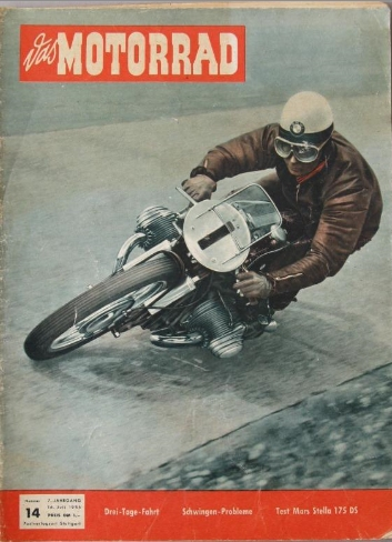 BMW RS54 : Une Histoire. - Page 7 1955_r10