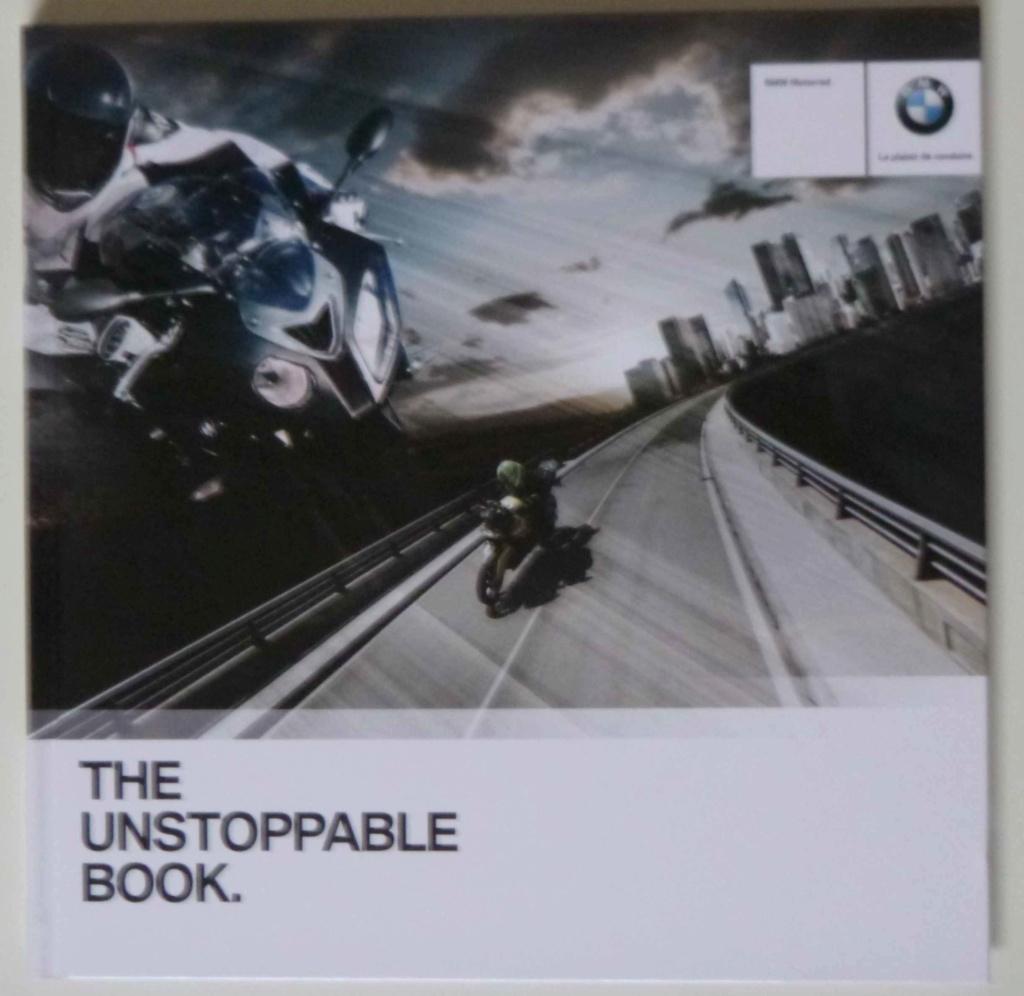 Ma bibliothèque BMW. - Page 6 6710
