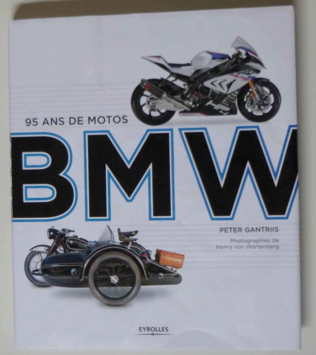 Ma bibliothèque BMW. - Page 6 6910