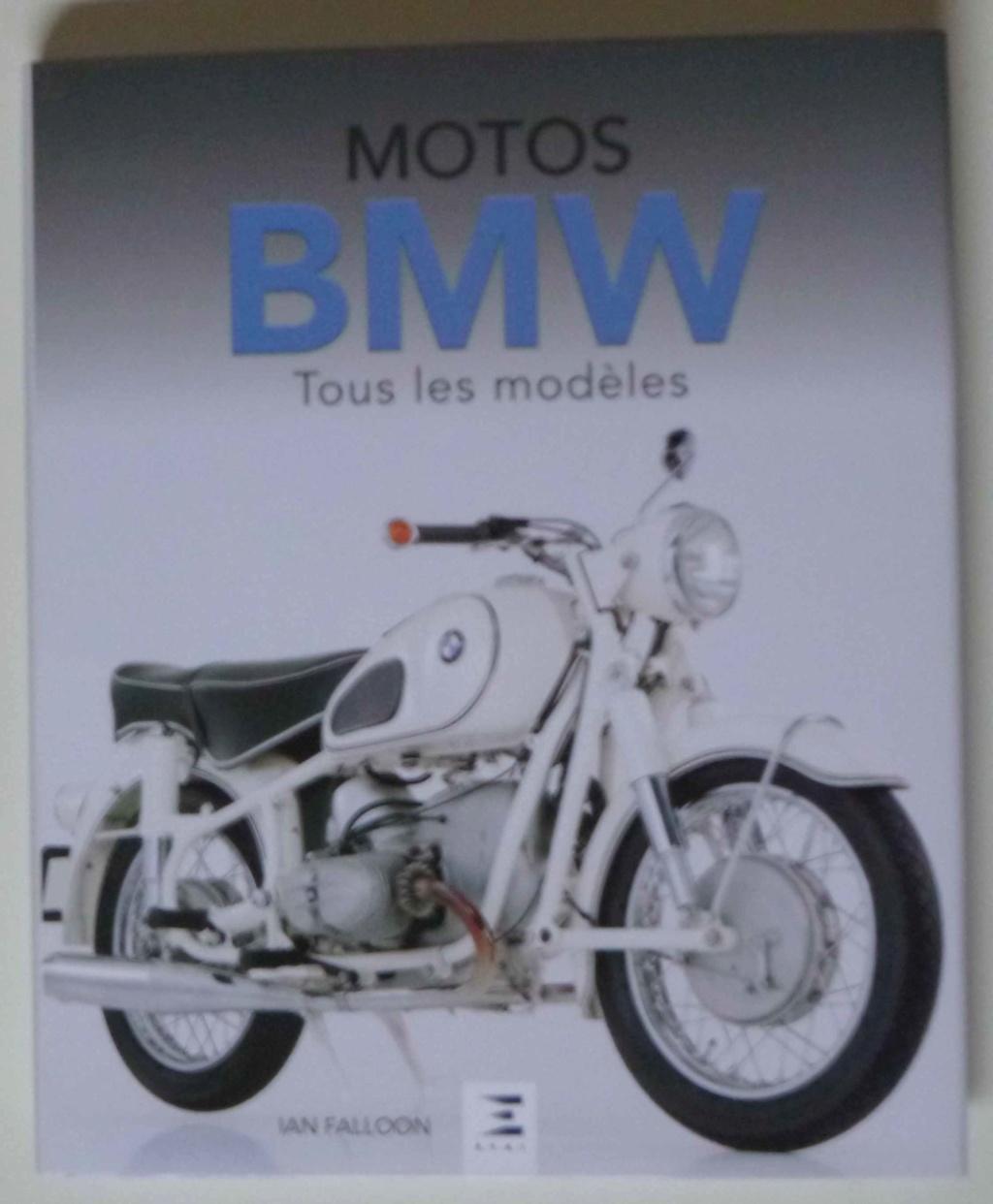 Ma bibliothèque BMW. - Page 6 7110
