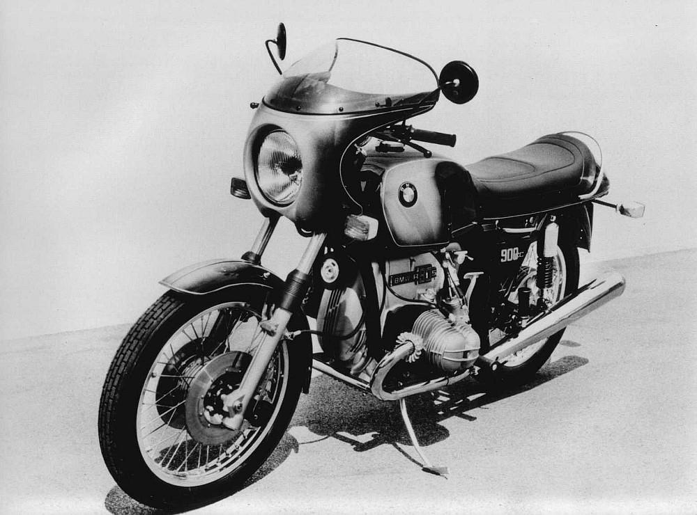 Salon moto Lyon 2020 744710