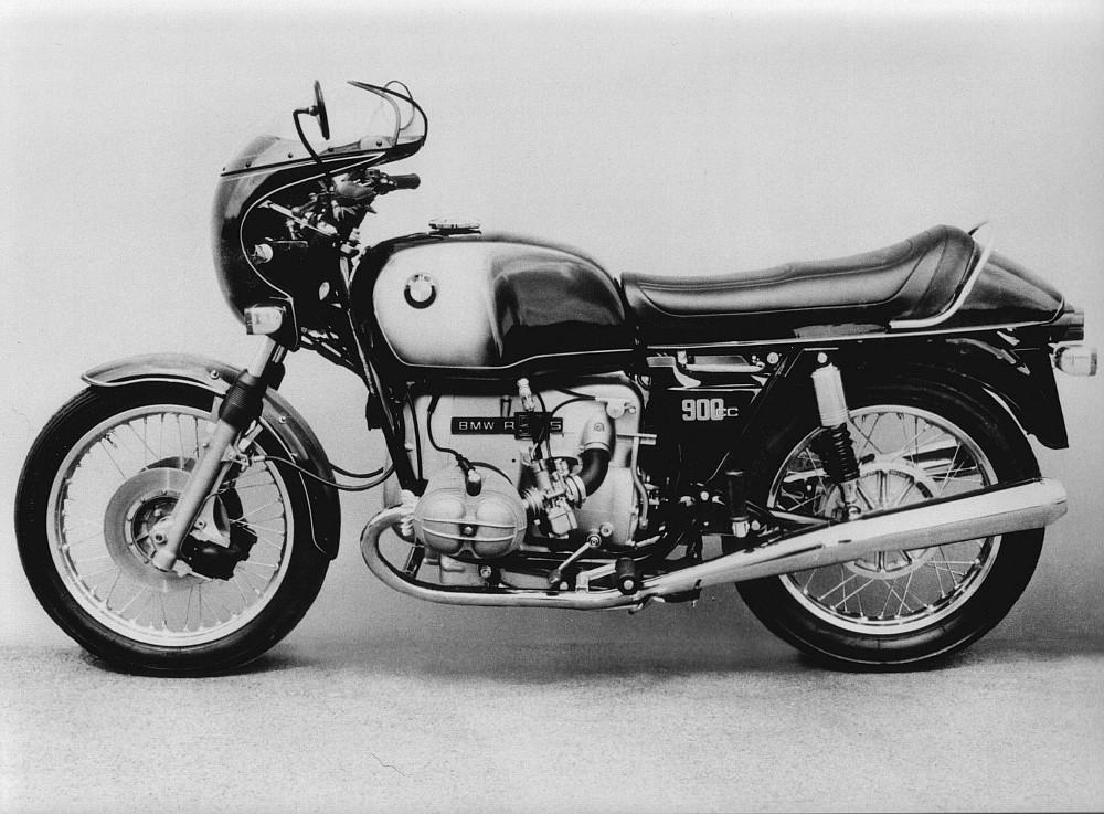 Salon moto Lyon 2020 745110