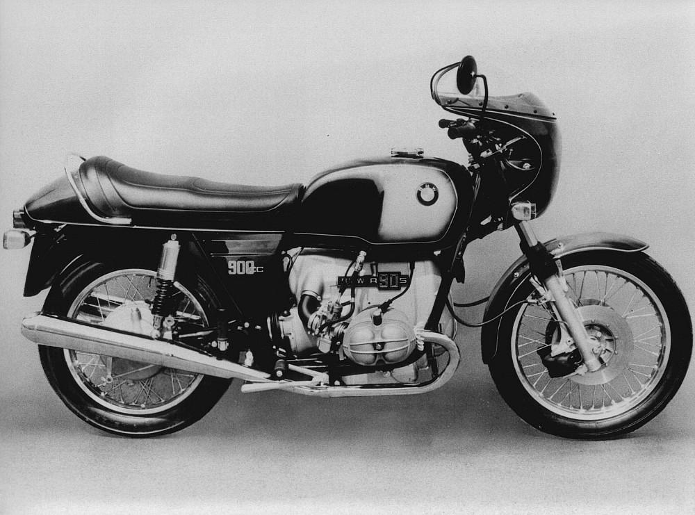 Salon moto Lyon 2020 746610
