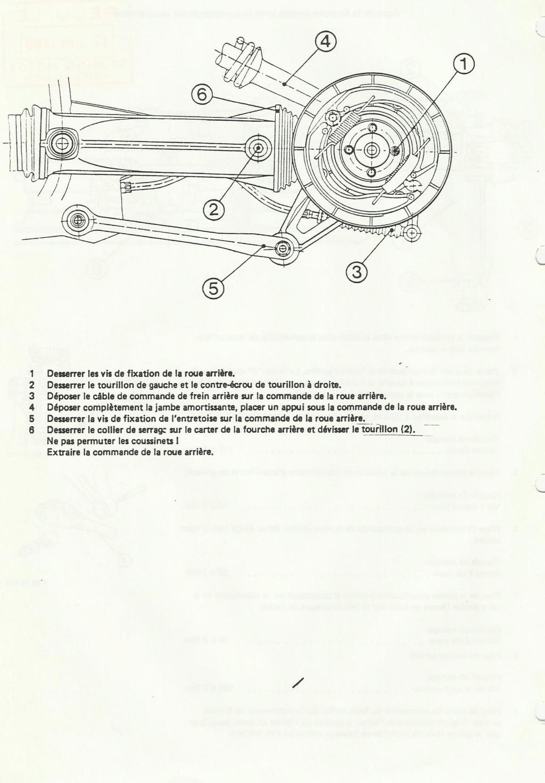 Démontage cardan R100GS - conseils  7gs19815