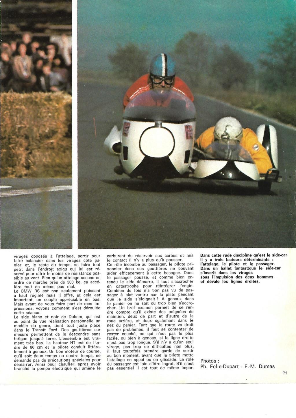 BMW RS54 : Une Histoire. - Page 7 Duhem_10