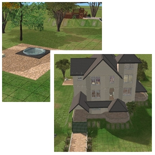 Modern House Page10