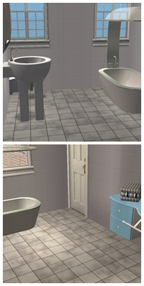 Modern House Page210