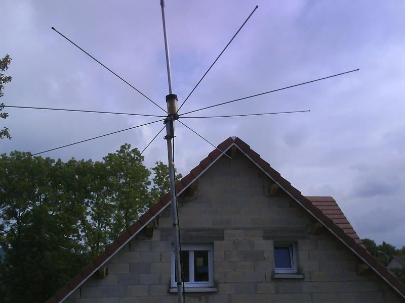 antenne fixe Dsc00410