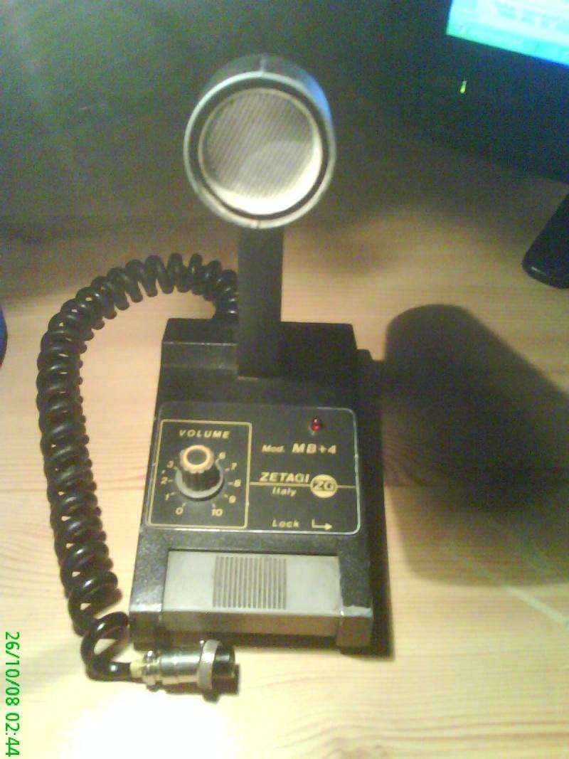zetagi MB+4 Dsc00610