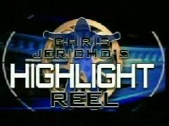 1er Highlight Reel 104dy710