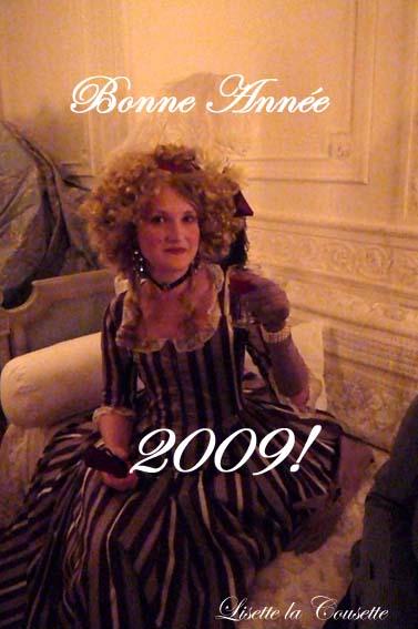 Nouvelle année!!!!!! 2008_310