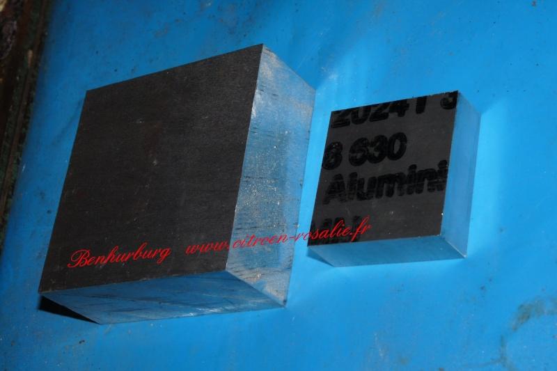 Boitier Jeager d'ouverture de parebrise. P1060513