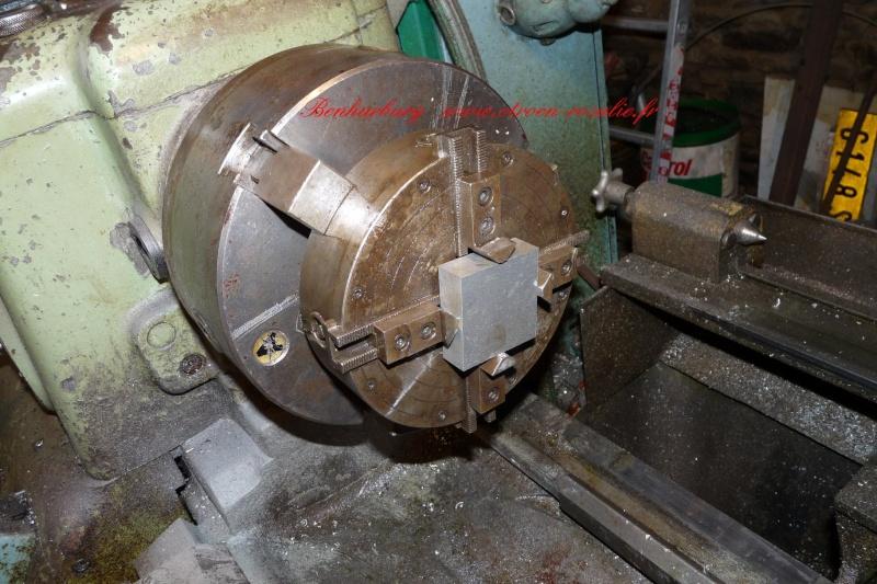 Boitier Jeager d'ouverture de parebrise. P1060514