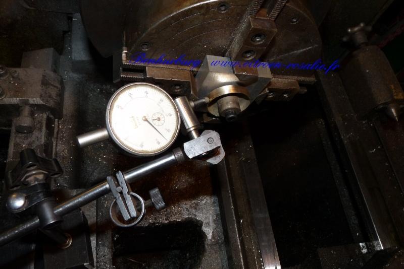 Boitier Jeager d'ouverture de parebrise. P1060516
