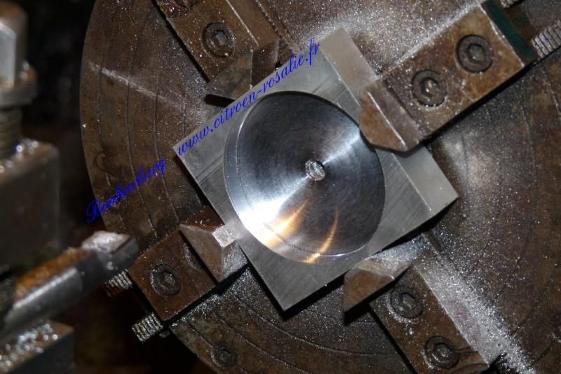 Boitier Jeager d'ouverture de parebrise. P1060517