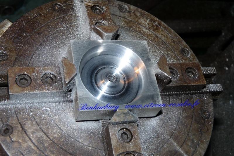 Boitier Jeager d'ouverture de parebrise. P1060518