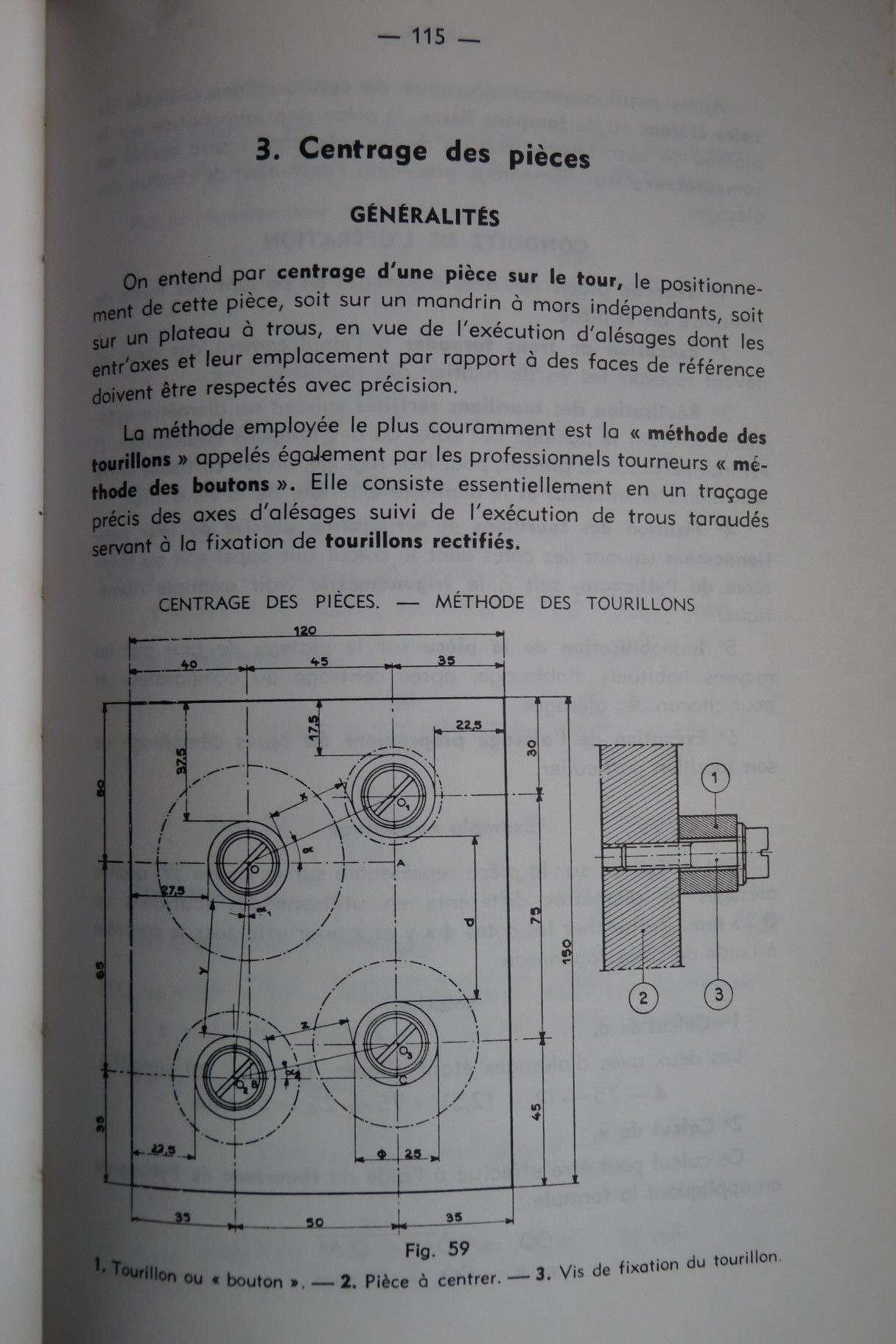 Boitier Jeager d'ouverture de parebrise. P1060519